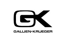 Gallien-Krueger